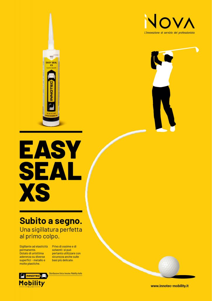 Easy Seal Xs